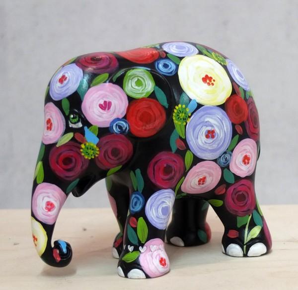 Elefantenparade III