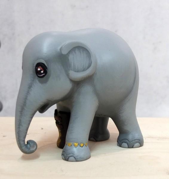Elefantenparade VII