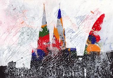 """Leinwandbild """"Liebe zum Detail 10"""" von Vittorio Vitale ab 50x70 cm"""