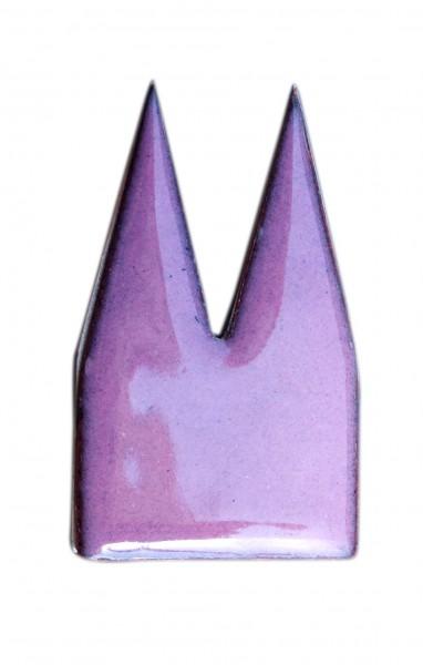 Helmut Brands Dom Einsatz Emaille pink